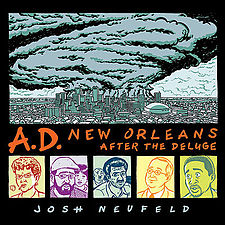 AD New Orleans